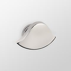 Diverter Set w/ Aurora Handle