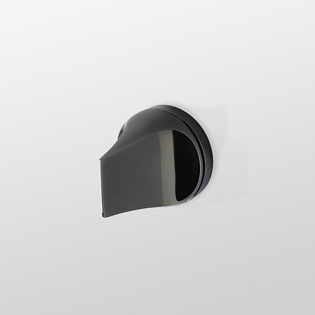 Diverter Set w/ Mint Handle